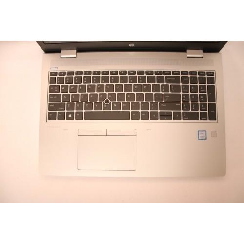 HP/Compaq 8 Cell Battery 14.8V 4400mAh 65Wh